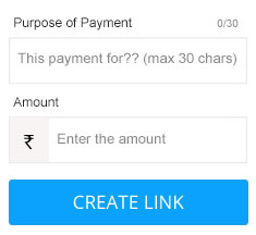 Create a Payment Link